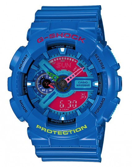 gshock-japan-may-2011-watches-4-427x540