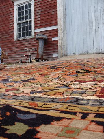 detail-rug