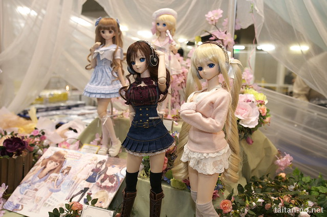 DollsParty25-DSC_2809