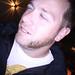 Lipgloss feat. Tulsa PANIC! crew - 04.30.11