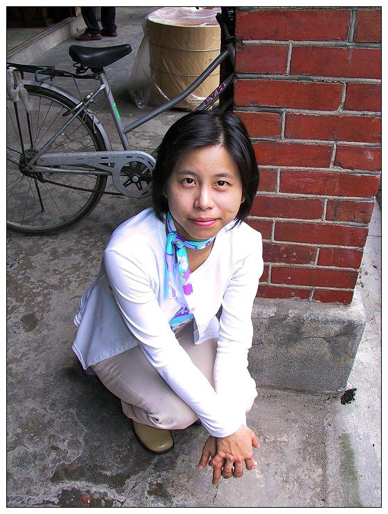 20010515三峽祖師廟_39.jpg