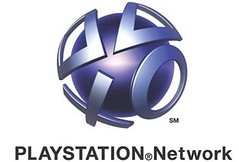 Playstation store returning to Japan