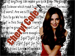 Cheryl Cole Fight For This Love (Rockkeey PixelPast) Tags: desktop wallpaper love wall paper for this lyrics fight cole song sing cheryl fightfor cherylcole fightforthis cherylcolewallpaper
