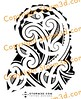 high-resolution-tattoo-maori-design-shoulder