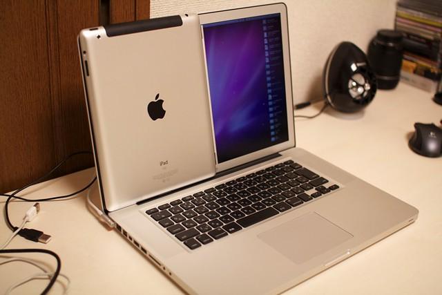 iPad2_11