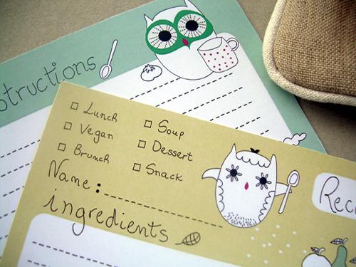 recipe-card6