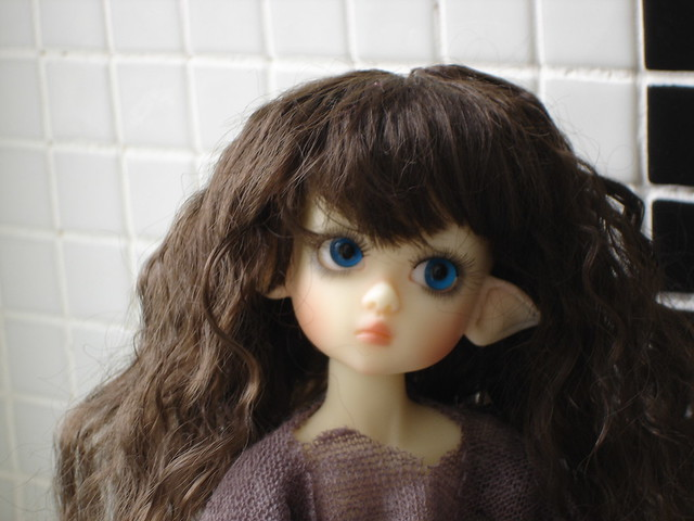 Lillie-Arwen est là ! 5680398489_f00ae2cedf_z