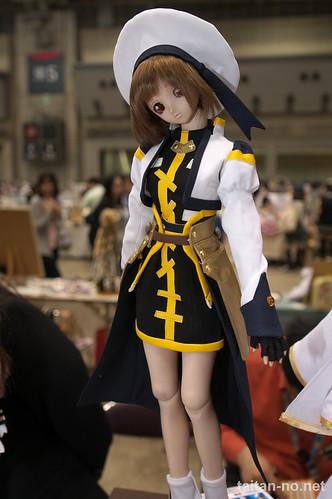 DollsParty25-DSC_2973