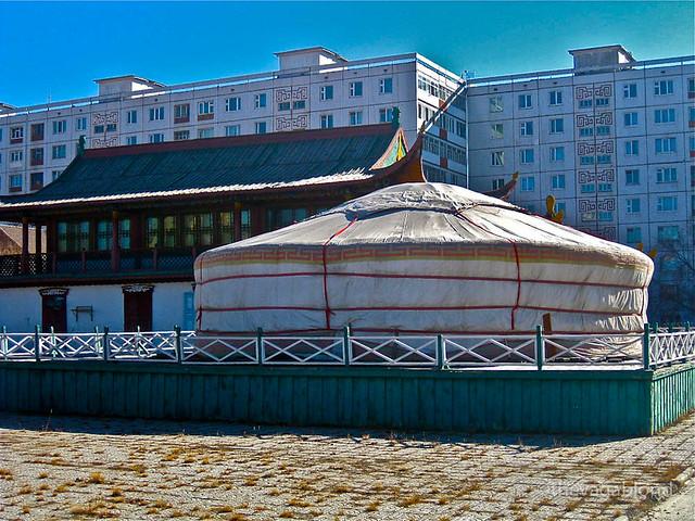 Ulaanbaatar Slideshow.jpg