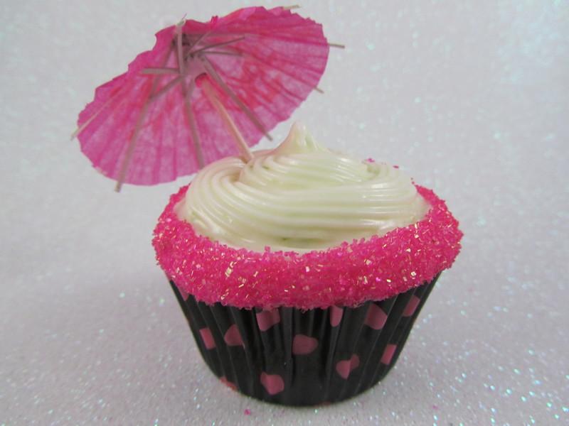 ... vanilla frosting no butter vanilla cake icing frosting vanilla