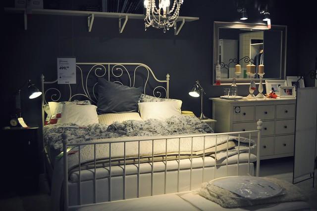 IKEA004