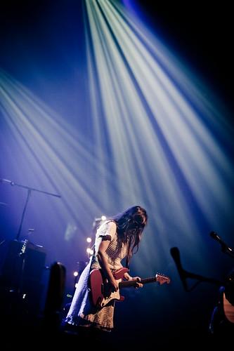 _Angus & Julia Stone Live Concert @ Cirque Royal Bruxelles-7337