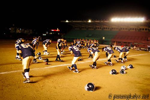 american_football_philippines