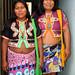 Autogestión de los pueblos originarios