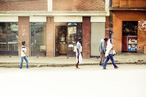 Ethiopia- Friday-9