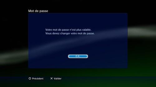 Pass_error_FR