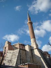 Ayasofya (Gijlmar) Tags: turkey europa europe türkiye istanbul mosque törökország türkei mezquita cami istambul turkije turquia masjid estambul moschea mosquée mecset mesquita avrupa moskee evropa turcja moschee eurooppa isztambul мечеть istanboel turecko турция moské európa meczet mešita европа τζαμί stambuł ευρώπη стамбул