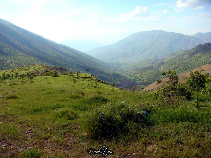 جمال الطبيعة كردستان العراق 5723360491_48e0932234_b.jpg