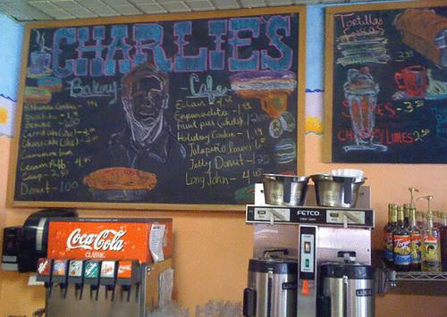 charlies-chalk-board-menu