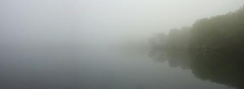 Lake Skannatati