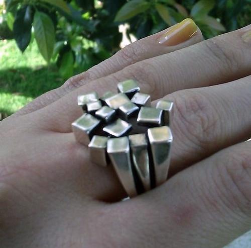 Jewelmint Ring (1)