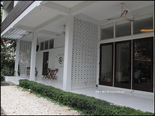 2011-05-13 曼谷 166P55