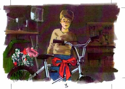 Bike2678