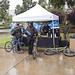 UCLA Bike to Campus Week