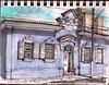 11º SketchFolium Mogi (AdrianoMello) Tags: marques desenho casarão centrohistórico mogidascruzes hidrocor adrianomello sketchurbans