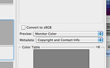unselect_convert_to_srgb