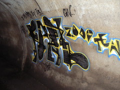 Fail HC BTR CMD (a.low.key.guy.) Tags: graffiti cities twin fails hc btr cmd