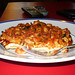 2011-05-23 - Baked Macaroni Pita Pizza - 0013