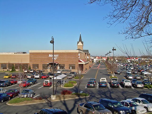Wegmans from somewhere
