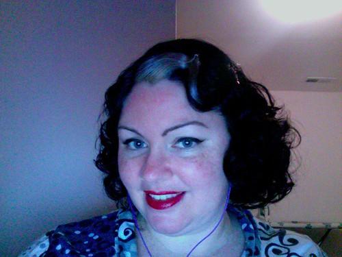 gallery mallen streak in hair