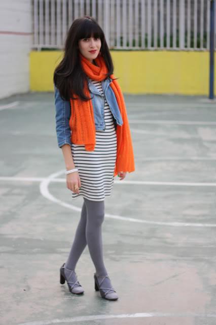 orange_scarf5