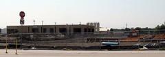 SX10-IMG_2668 (old.curmudgeon) Tags: station texas rr depot picnik atrain 5050cy dcta