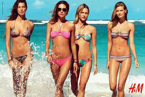 les-tops-en-bikini-pour-h-m-59085