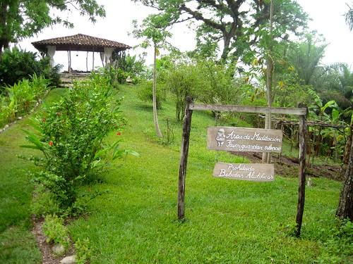 old hacienda san lucas copan