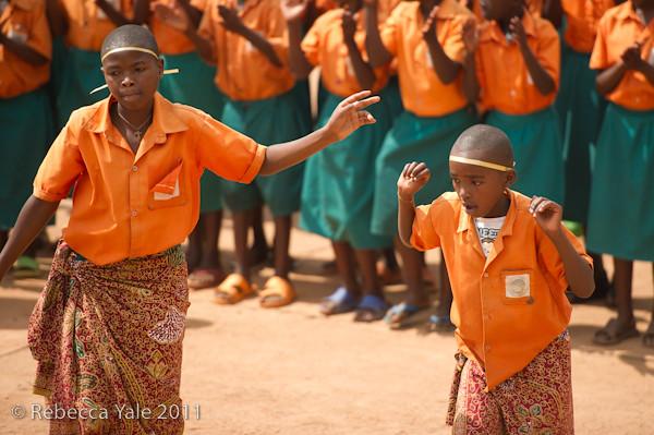 RYALE_UNICEF_119