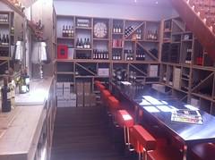Wijnkamer Alkmaar (de Wijnkamer) Tags: workshop alkmaar wijn proeverij wijnworkshop