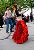 Belly Dancers (wrokicki) Tags: bellydancers zaftig rubenesque leicax1