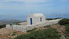 GreeceSD-2643-80