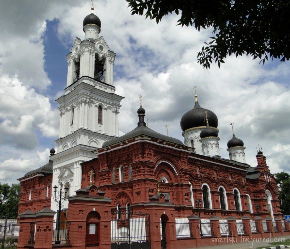 1-36-15june2011_3826_Noginsk