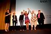 Grillo_Frameline_7-377 (framelinefest) Tags: film lesbian documentary castro wish filmfestival 2011 chelywright wishme wishmeaway anagrillo frameline35 06222011 anagrilloforframeline35
