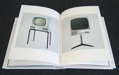 Dieter Rams - As Little Design as Possible - Inside the book 02 (teddy_qui_dit) Tags: love book 60s god 70s bible braun dieterrams seventies sixties phaidon vitsoe sophielovell aslittledesignaspossible