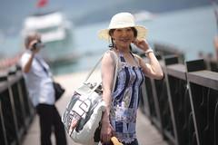 小林香織照片攝影師拍攝 007
