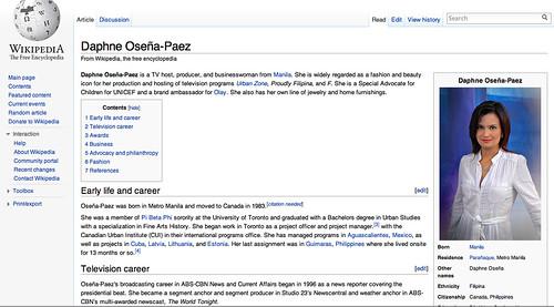 daph-wikipedia