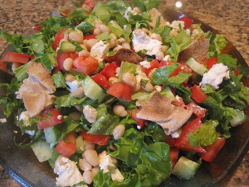 salad and ch bars 002