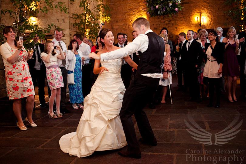 Cirencester Wedding Photographer 53