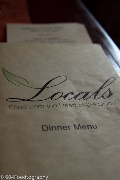 Locals Restaurant (Courtenay)-02.jpg